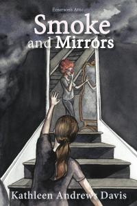 EASmokeandMirrors Front Cover (3)-page-001
