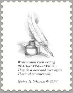 writers-write-postage-stamp POEM