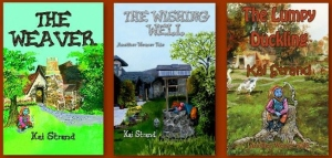 Weaver Tale Cover - Copy