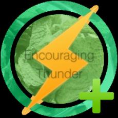 encrg-thunder